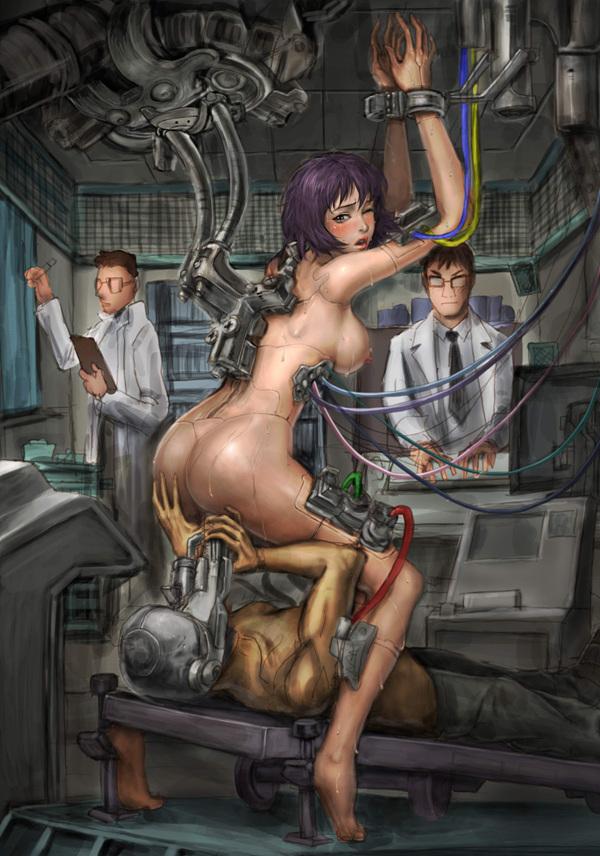 onlayn-seks-s-iskusstvennoy-kiborg-zhenshinoy-studentka-prishla-massazh