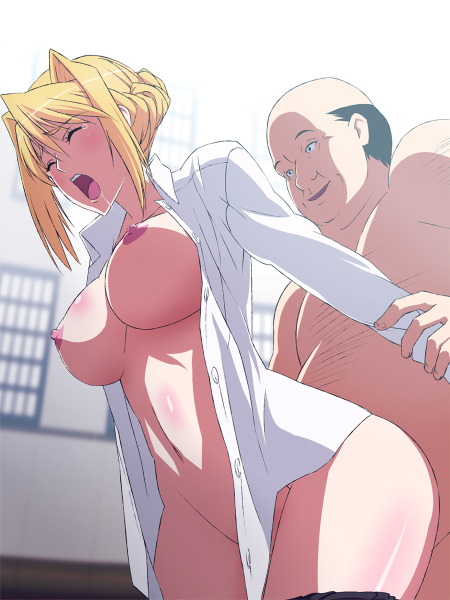 Anime hentai princess and seven men fucking  exploited gallery