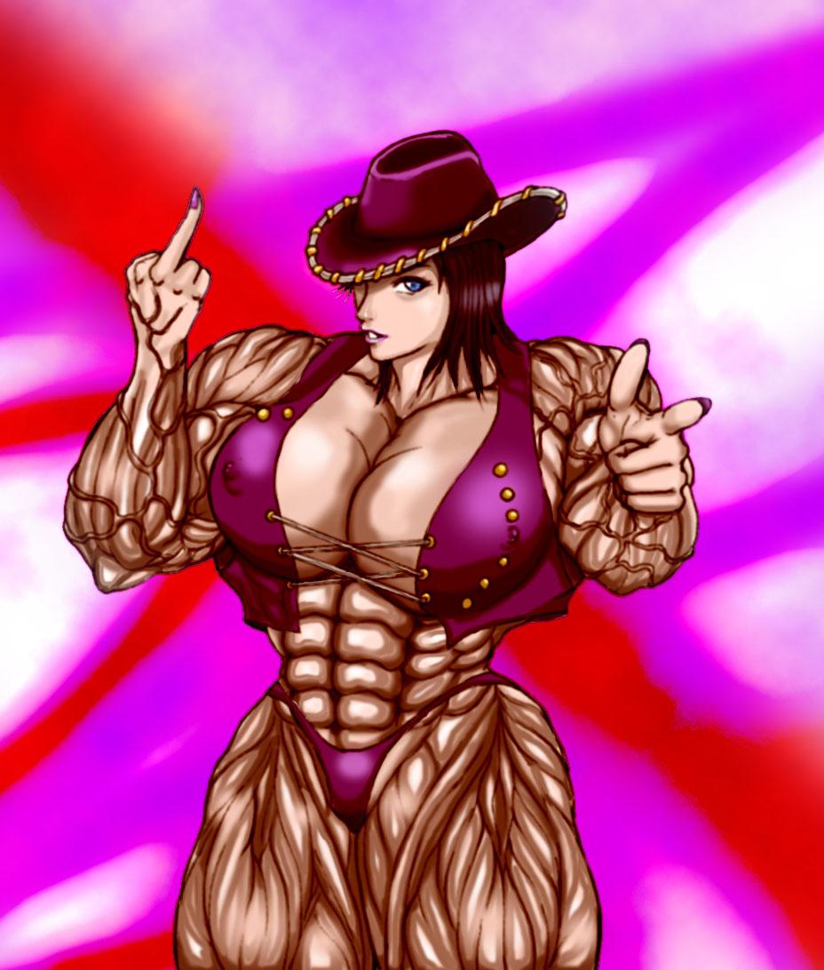 Hentai Titfuck Nico Robin One Piece