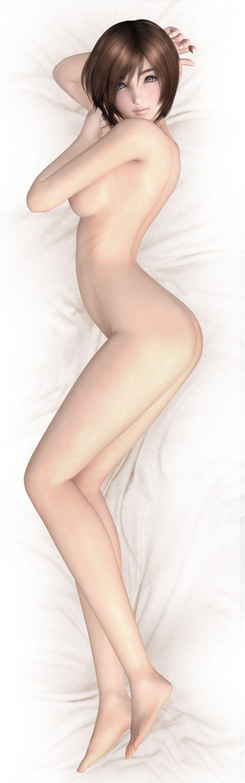 3d nude cg sex clip