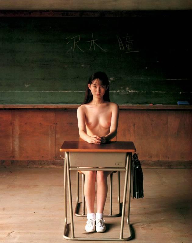kat-classroom-girl-nude-japan-lady