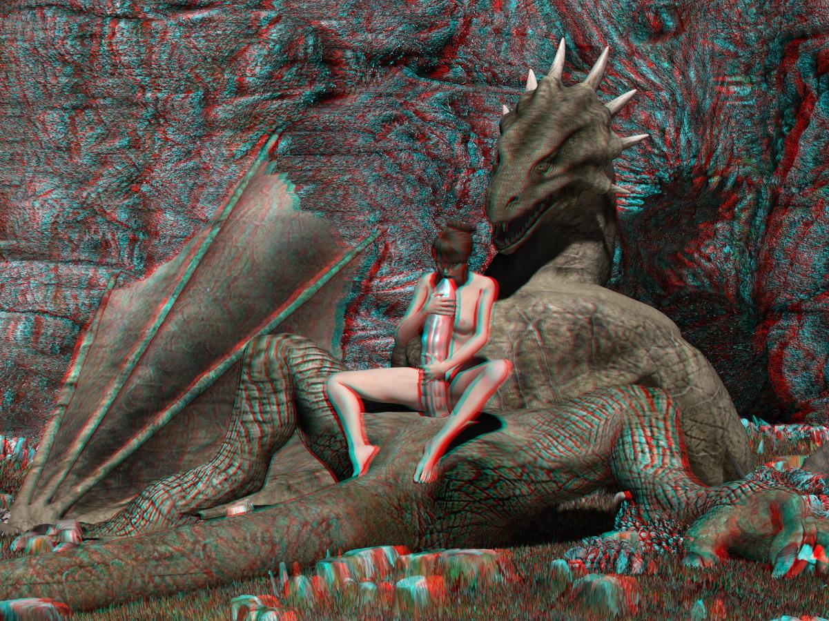 Werewolf monster cock nude pics