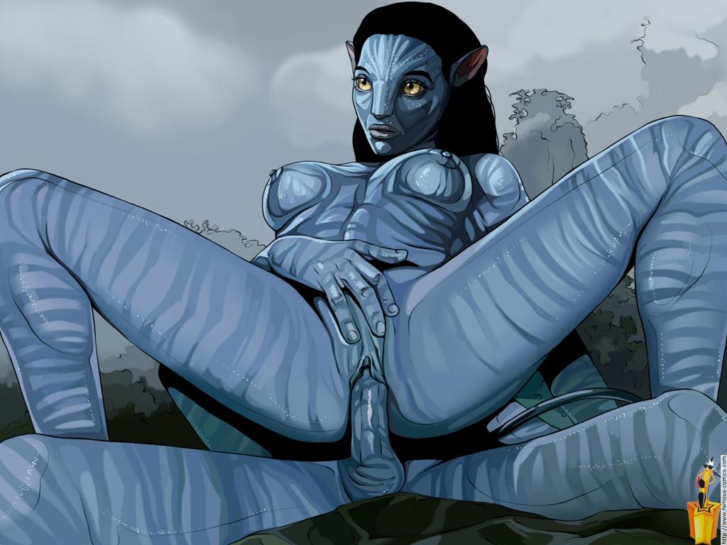 Avatar Navi Hentai Minimalist navi hentai games   bigger-cent.ga