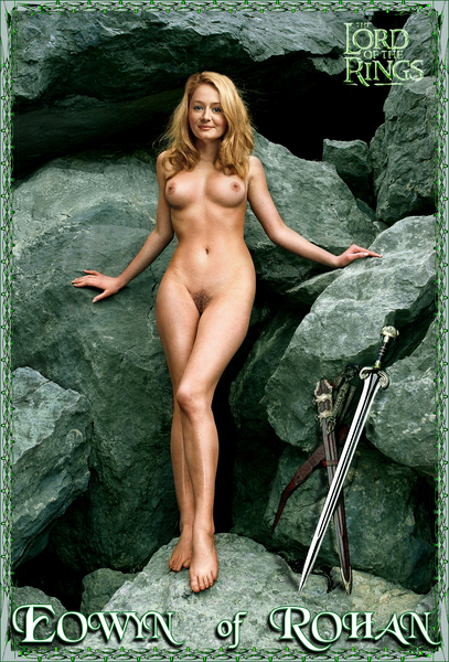 подделки голых актрис тысячи онлайн роликов
