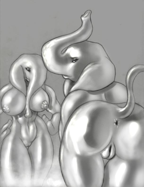 yoga-pussy-elephant-porn-strip-markers