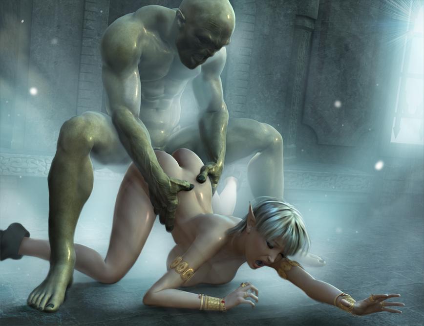 Онлайн фильмы про любовь эротика эльфов