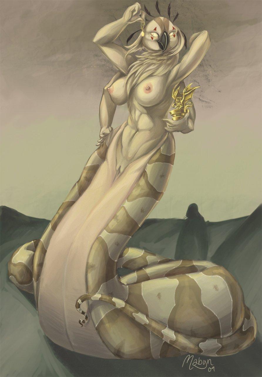 Naga naked girlvimage sex tube