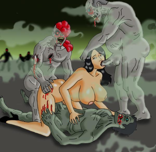 Girls masturbate and cream