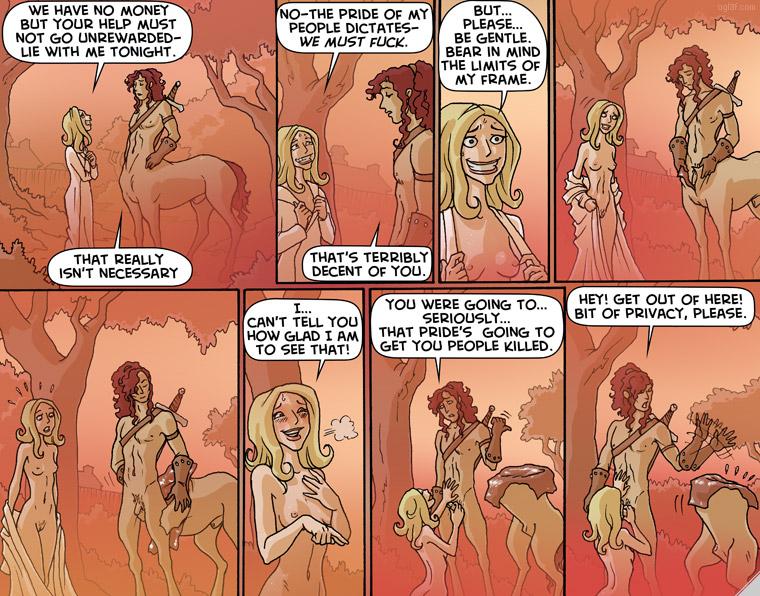 Кентавр порно комикс 25248 фотография