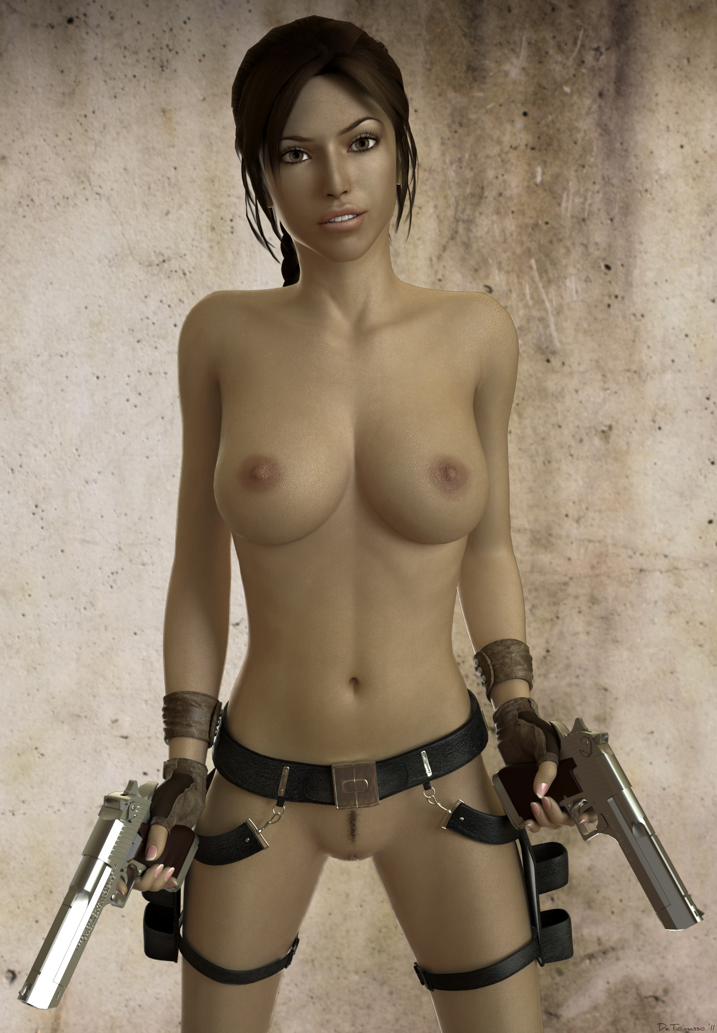 Lara croft epic hot pics xxx clips