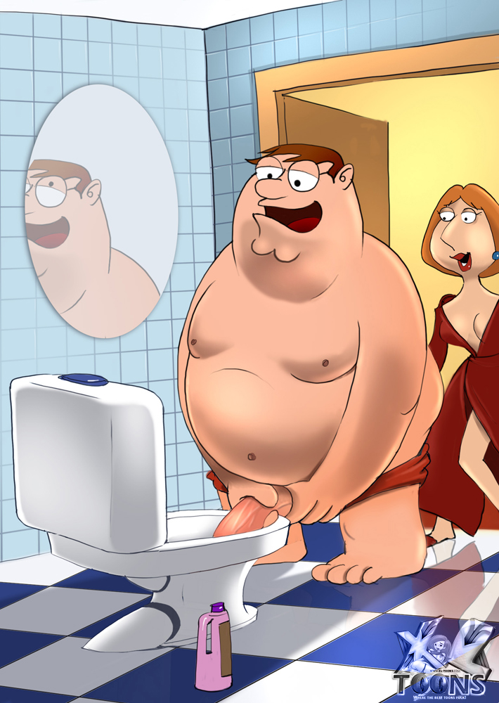 nude-ashley-peter-griffin-naked-in-the-shower-kumar