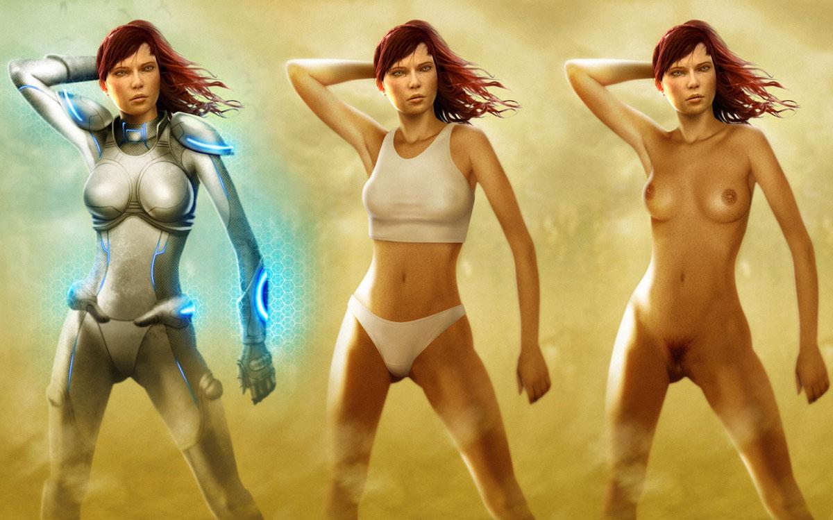 Голые персонажи в компьютерных играх, жесткий секс с трансом за деньги питер