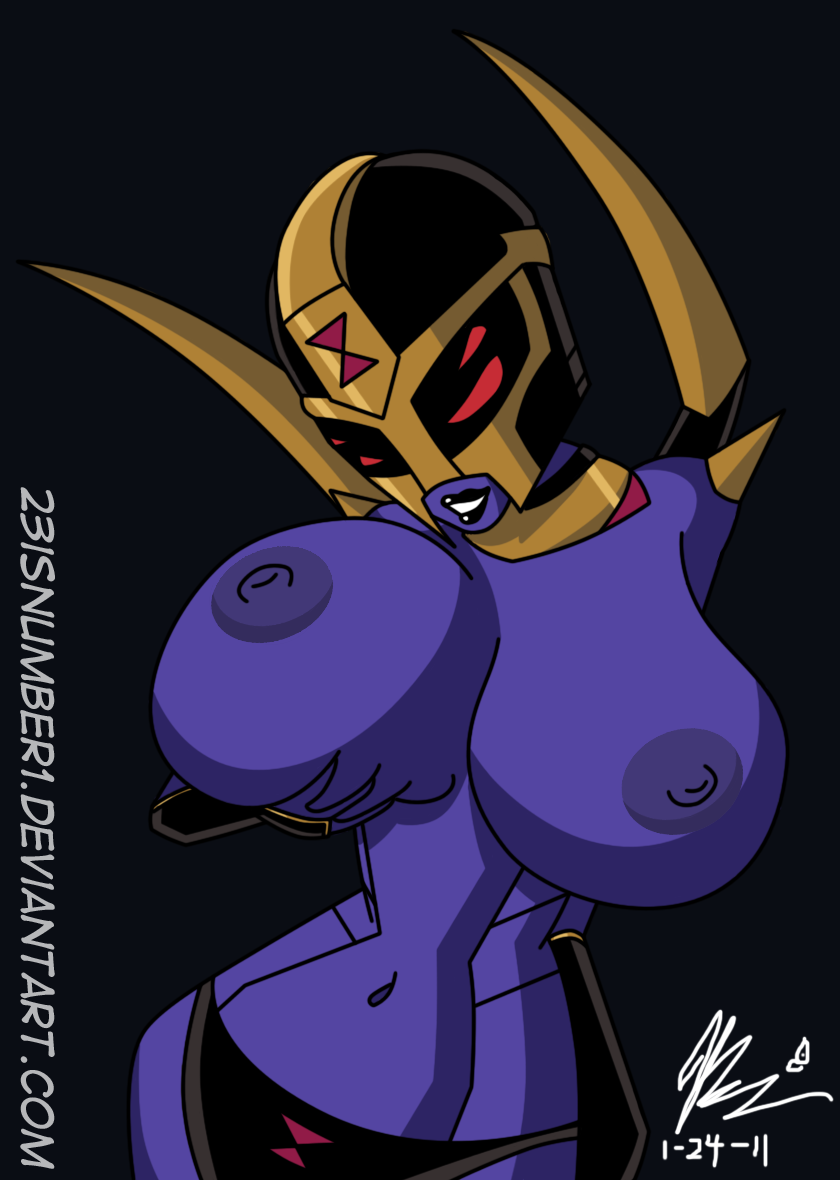 Showing xxx images for transformers animated sari porn pussy xxx