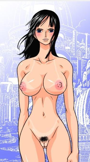 Read Momo Momo One Piece Hentai To Read Hentai Manga Sites Nude Manga