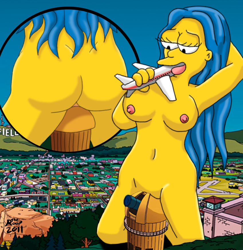 nude-pictures-of-marge-simpson-west-coast-nacked