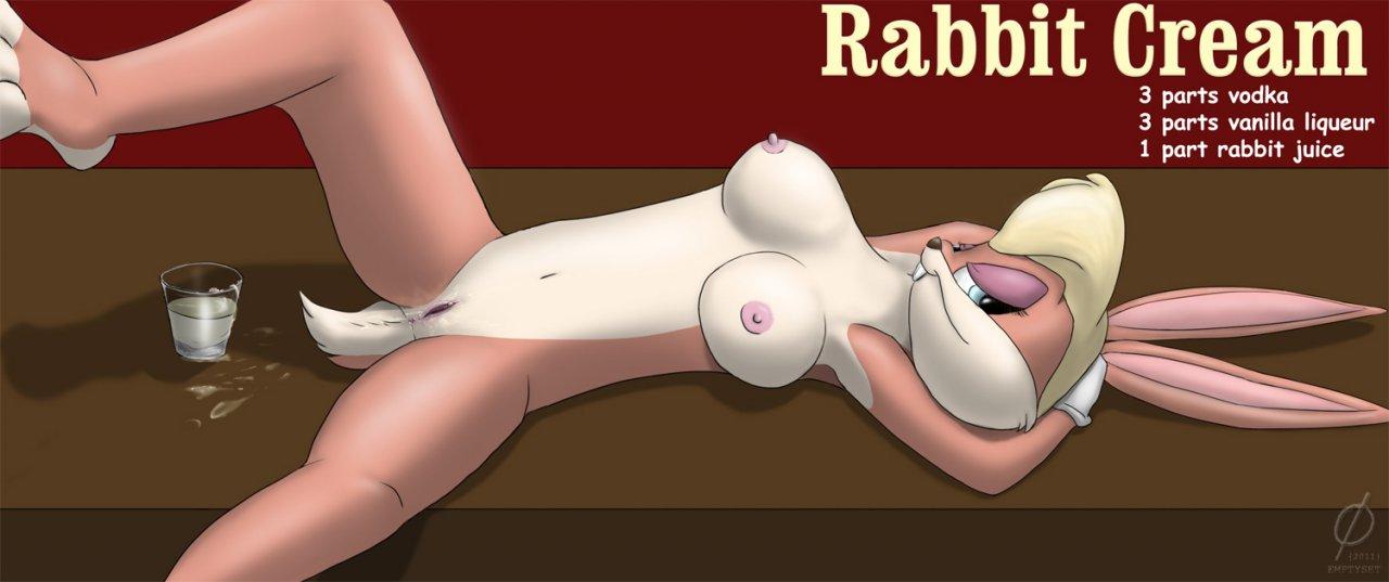 lola-banni-erotichnie