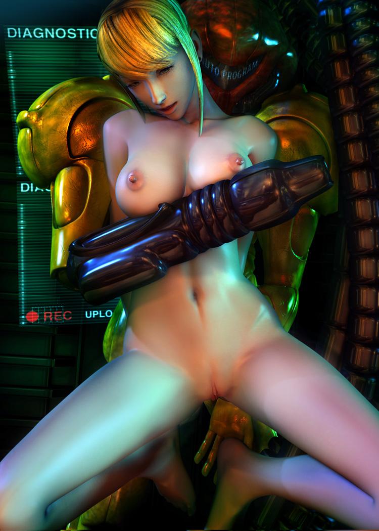 Girlporn games porn videos