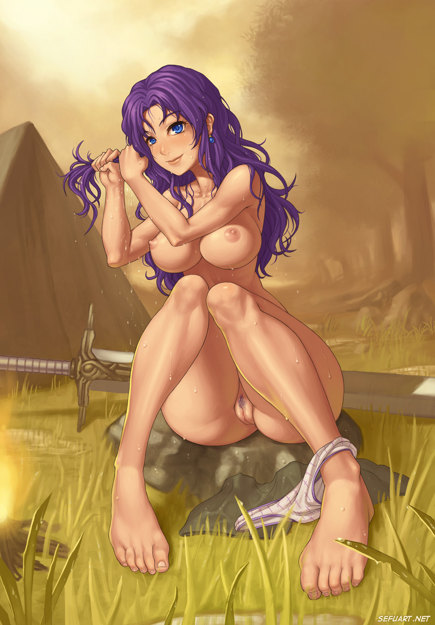 Anime woman with world's largest breasts naked pornos galleries