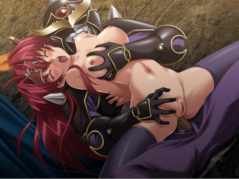 armor-games-porno