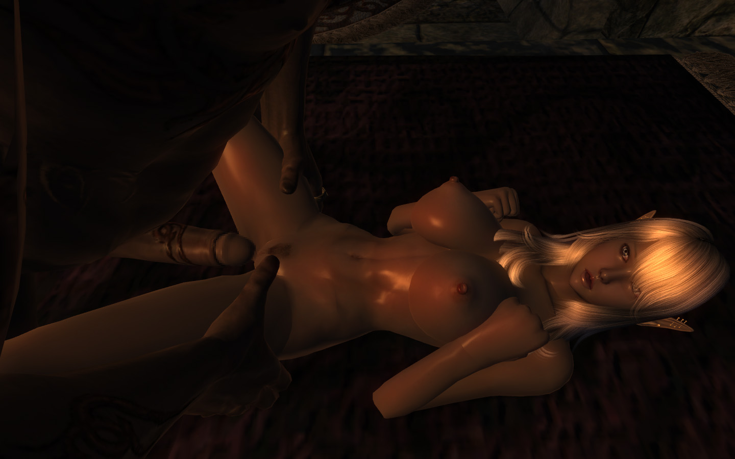 Fallout gay monster sex pics hentay scene
