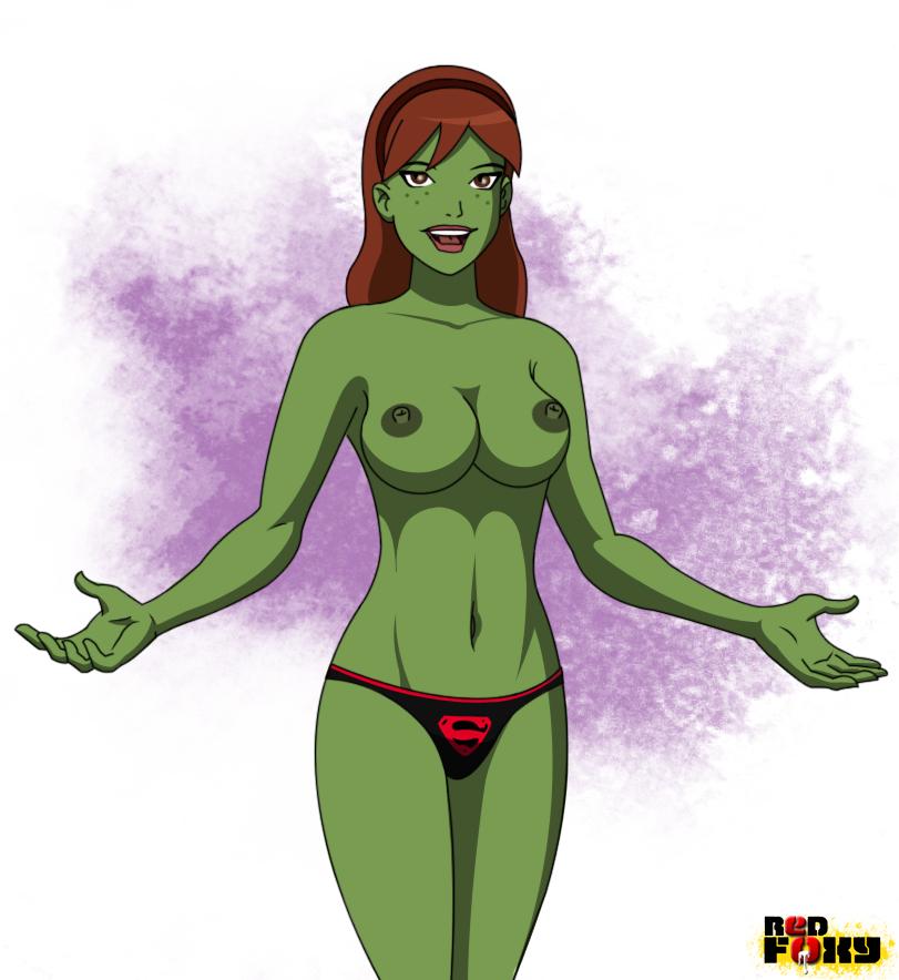 angelica webber nude