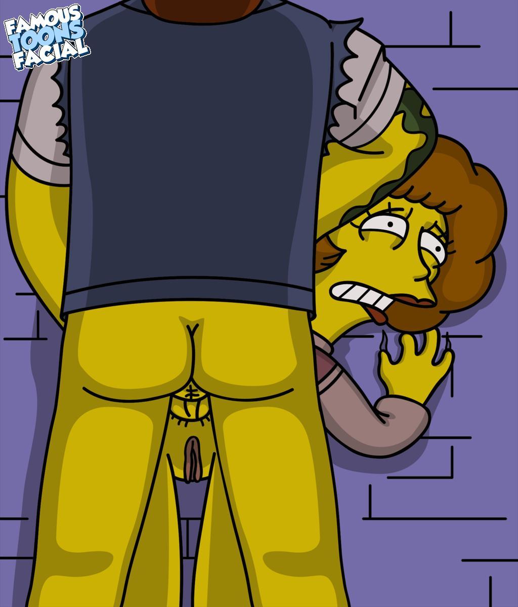 Bdsm exekution 3d porn anime bizarre girls