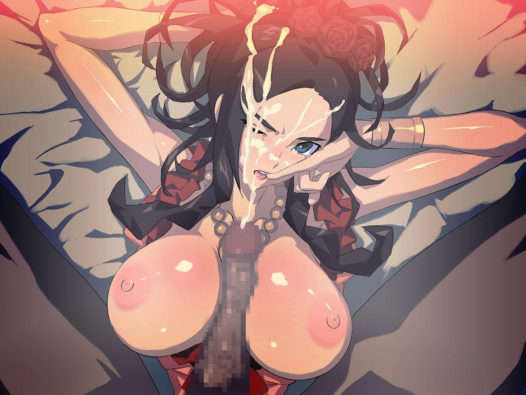 World of warcraft draenei sex