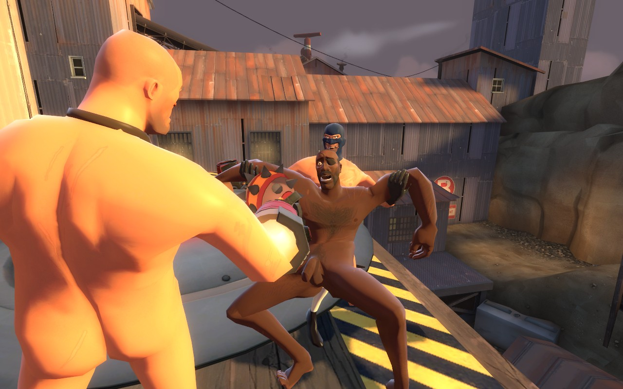 Lesbian gmod sexual pictures