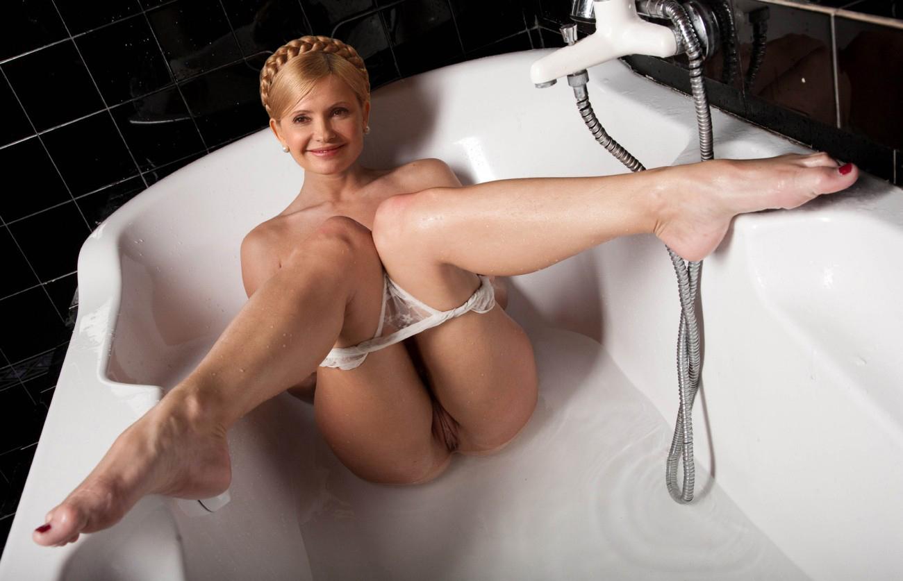 golaya-yuliya-timoshenko-foto-i-video-porno-onlayn-ginekologiya