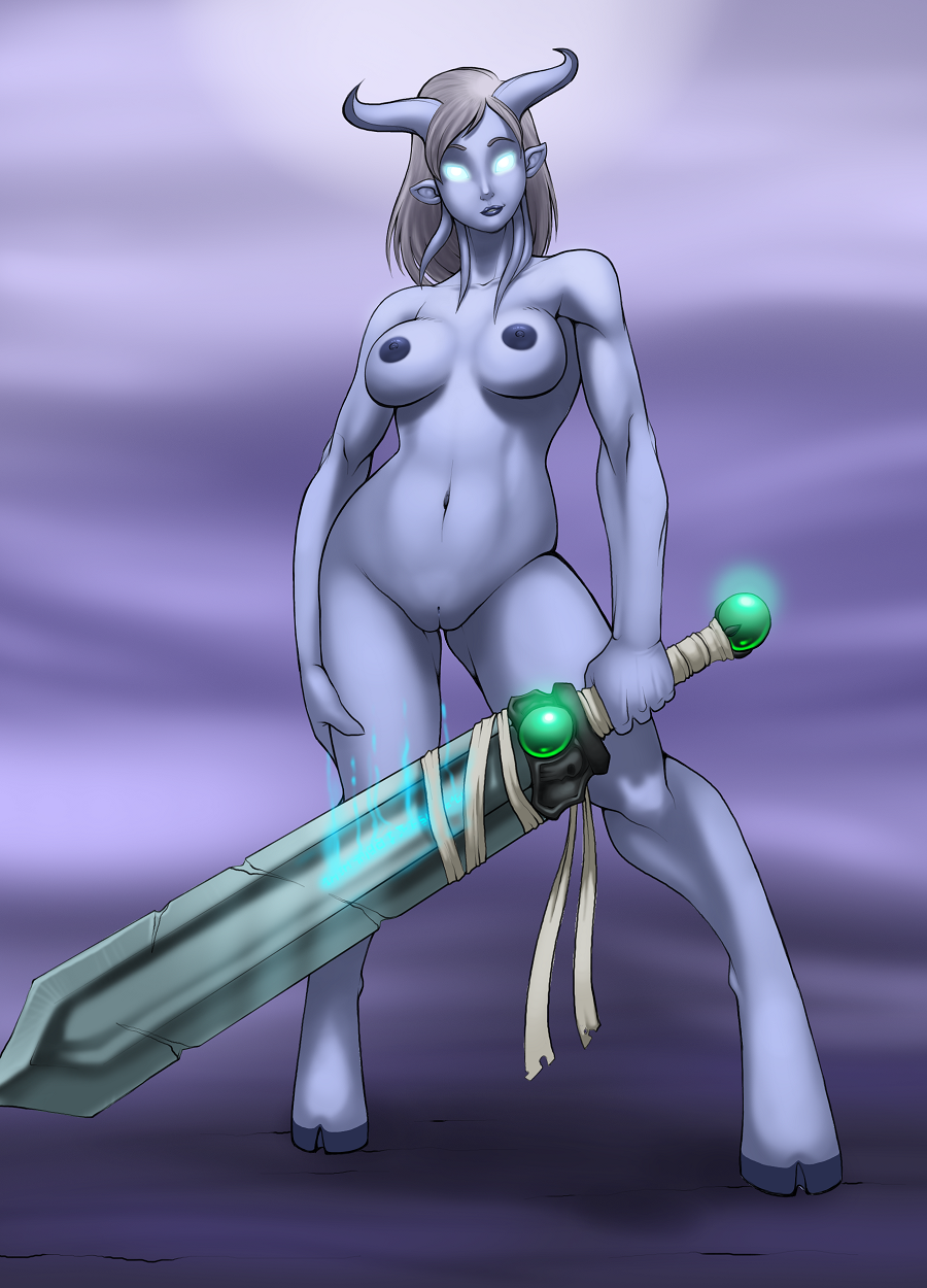 Warcraft pic hentia sexy picture