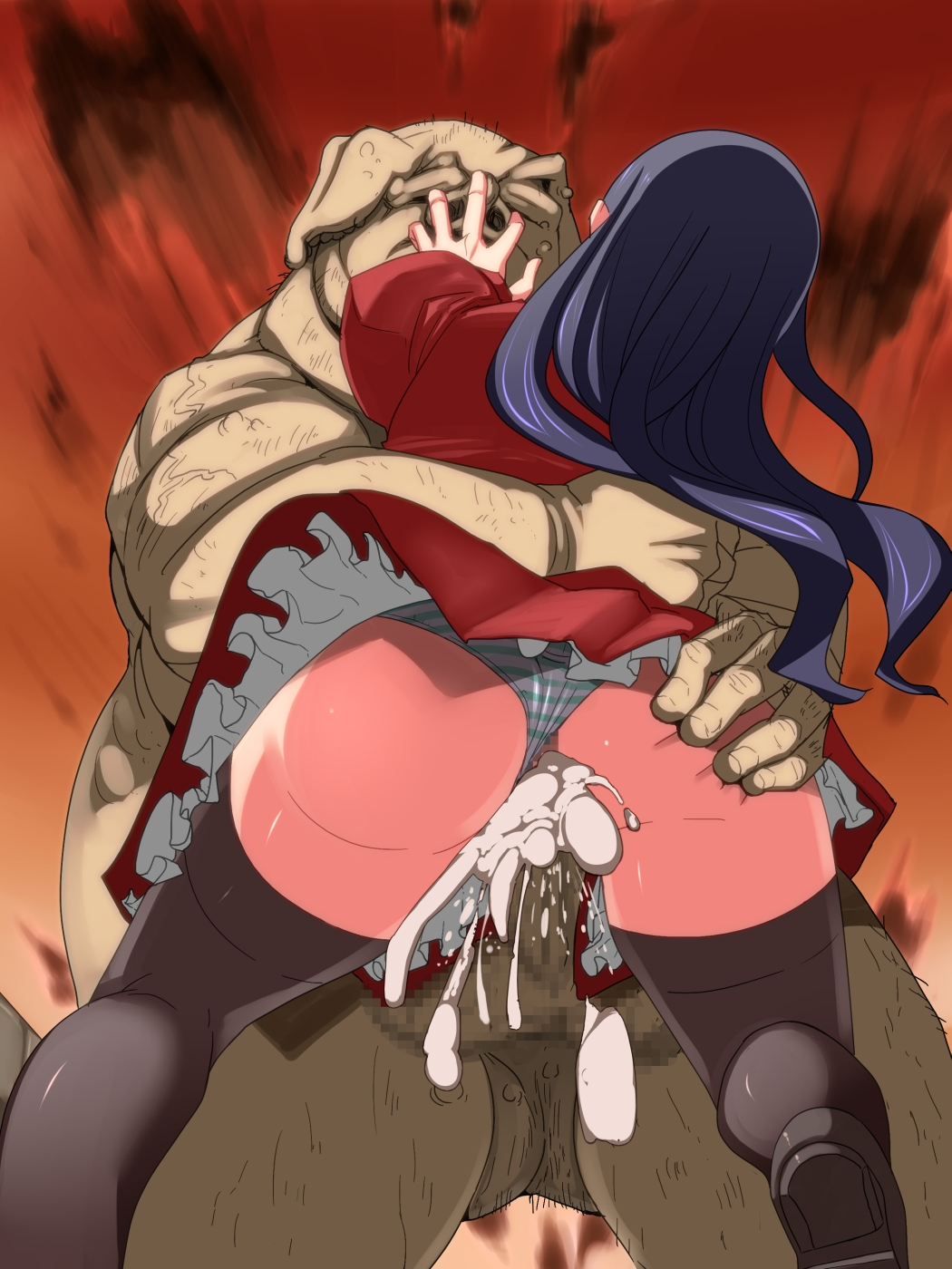 Orc pussy gifs sexy pics