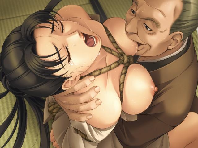 смотреть порно аниме хентай казни средневековья