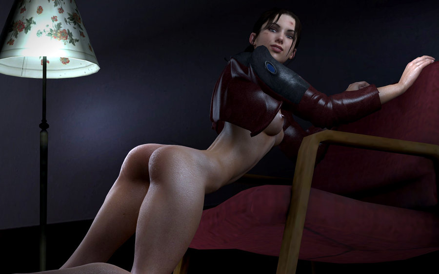 Christine odonnel masturbation