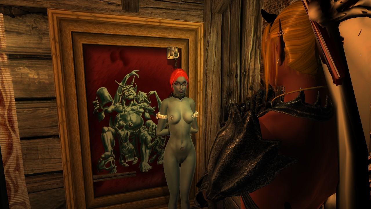 Showing xxx images for adult mods morrowind xxx