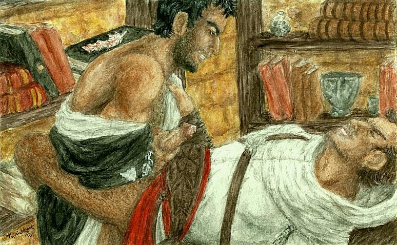massazhist-delaet-seksualniy-massazh-i-trahaet-patsientku