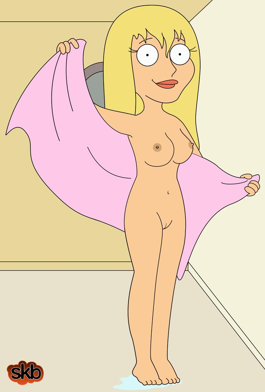 family-guy-nude-jillian-porn-jewish-girls-bbc