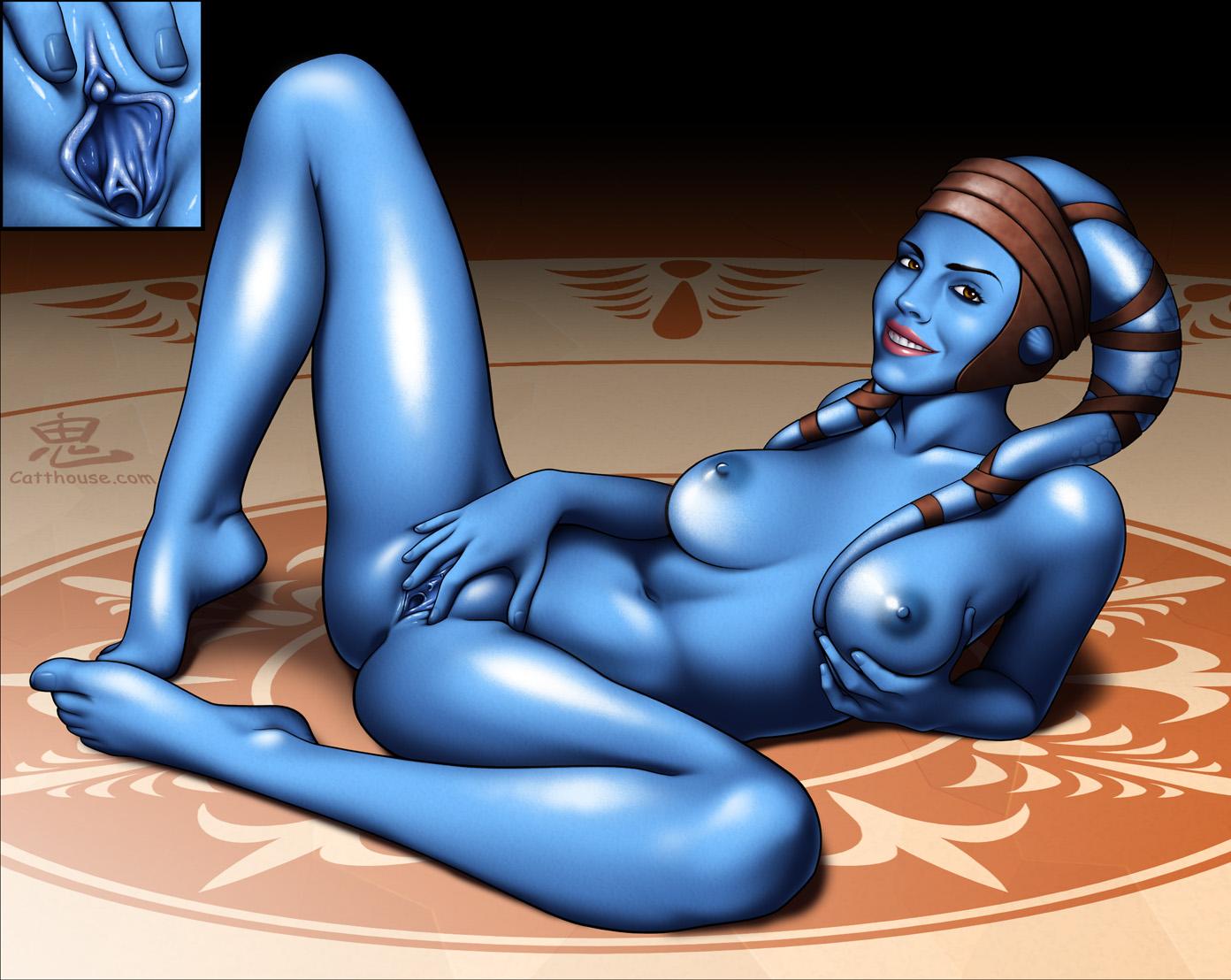 Erotic starwars padime masterbating videos mudbone xxx tumblr