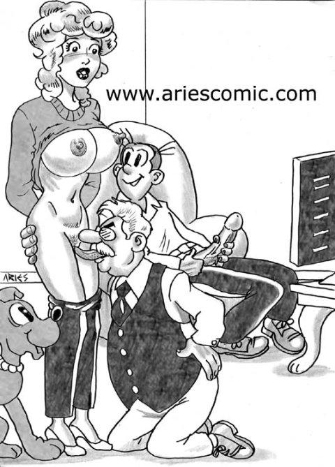 Icarly miranda cosgrove naked