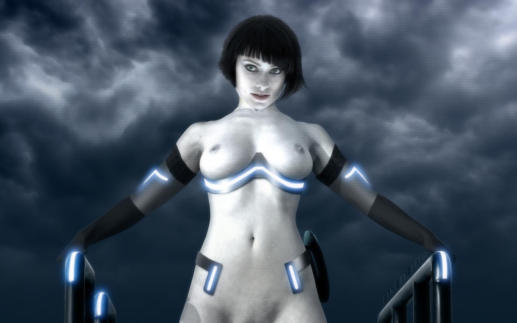 preggo-porno-tron-girl-nude-sexed