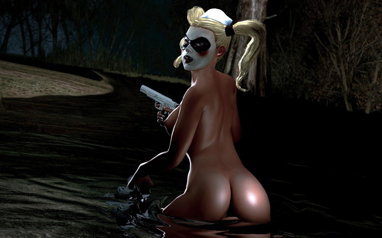 Batman arham city nude mods porn private pornstars