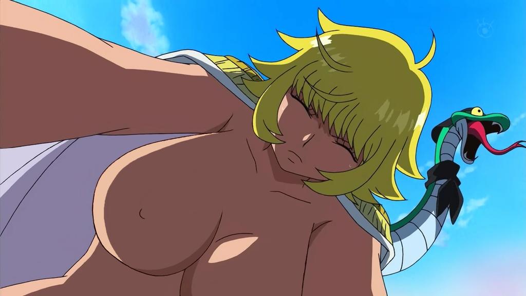 ciara renee nude