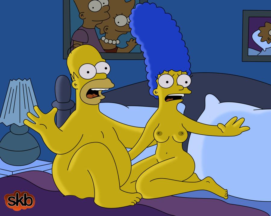 Картинки секс симсон фото 791-222