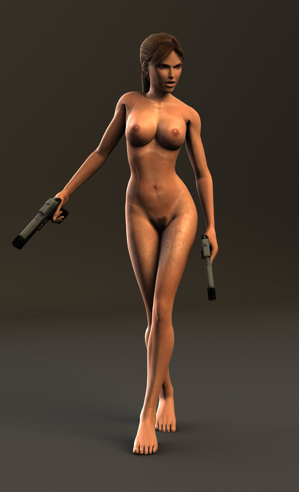 Lara croft legend amanda naked sex thumbs