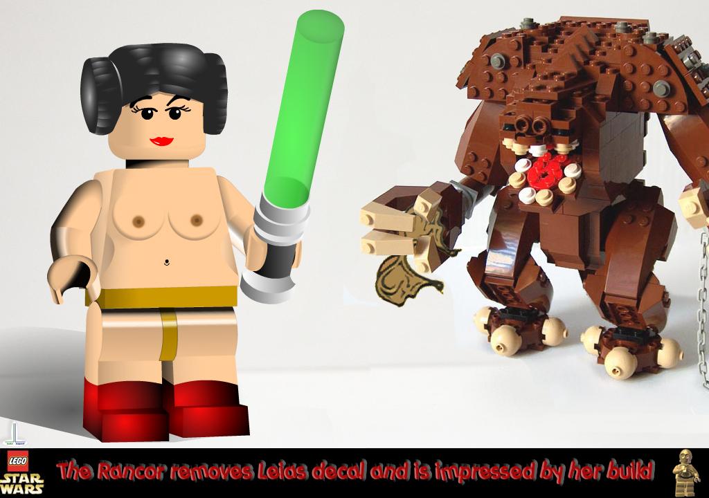 Лего фото про секс
