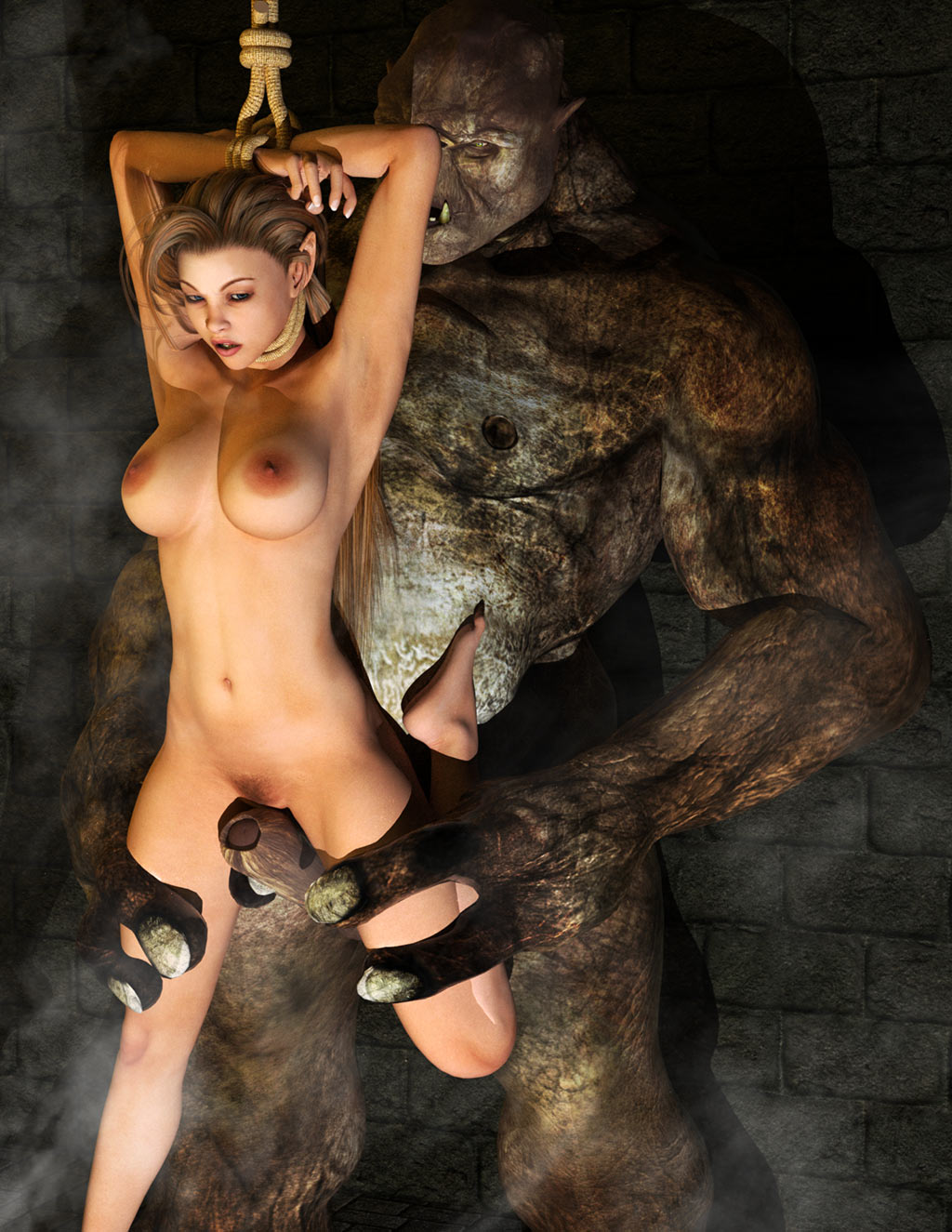 3d porno succubus aliens monsters elfs porn movies
