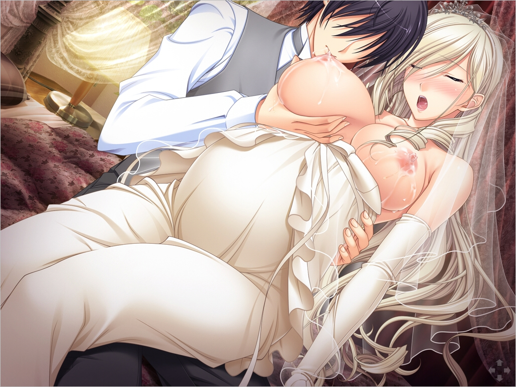 Anime girls pregnant hentay gallery
