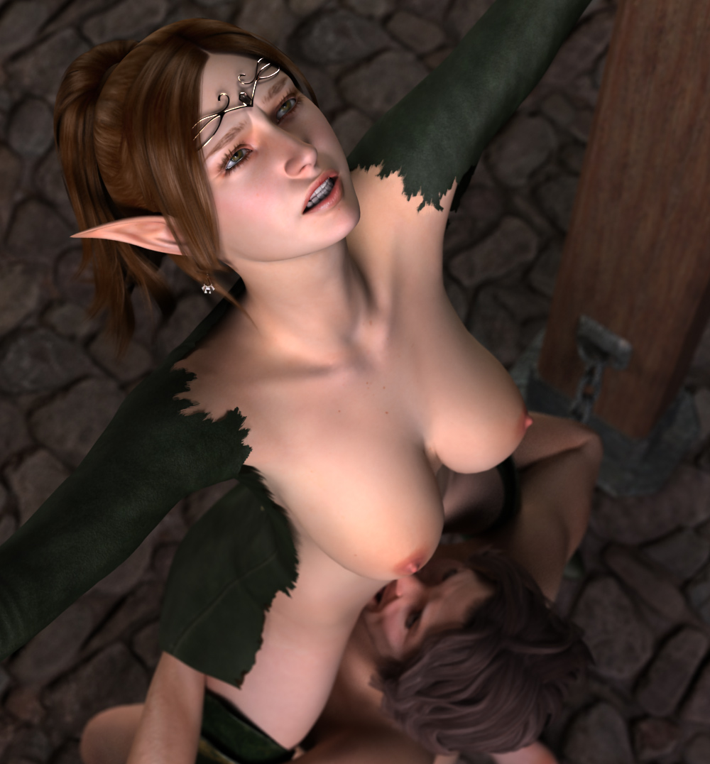 Elf princess porn smut tiny daughters