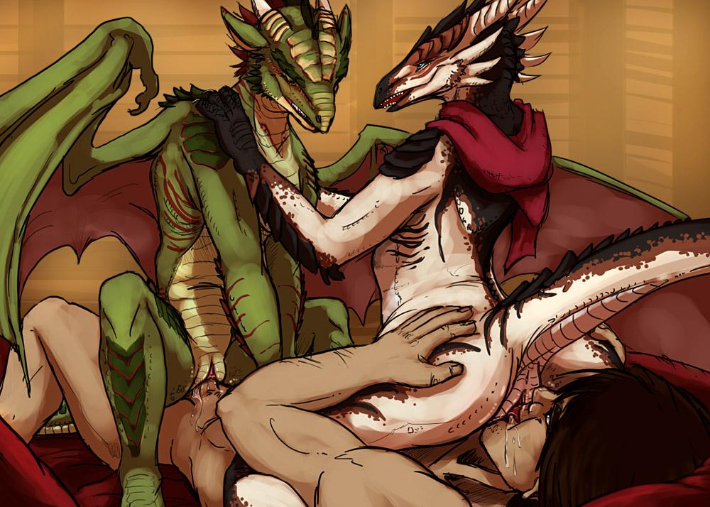 секс с змеями онлайн