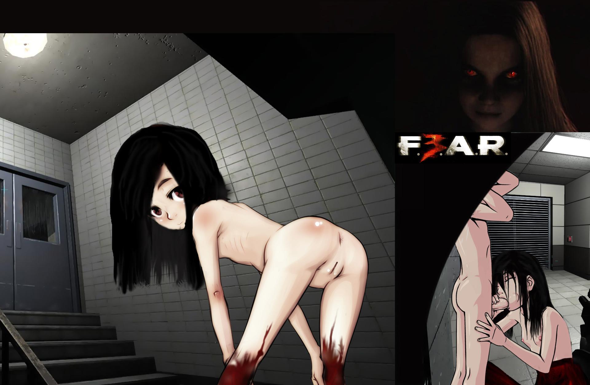 Asian sluts share cock