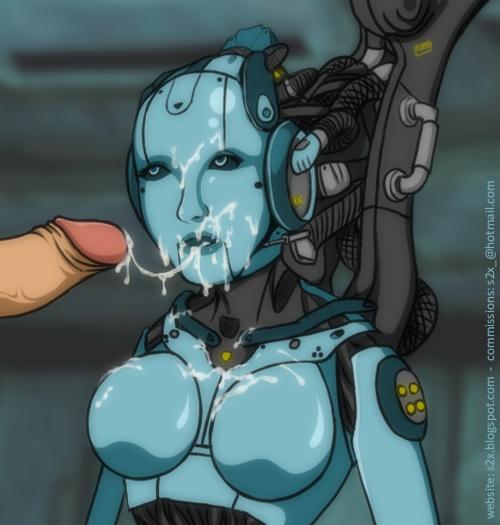starcraft porn вконтакте